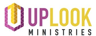 www.uplook.org