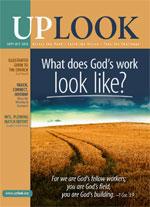 Sept-Oct 2010 Uplook